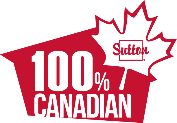 Sutton Group About Town Realty Inc.